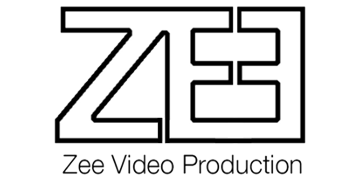 Zeevideoproductionwebsitelogo
