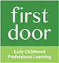 First Door Training and Development