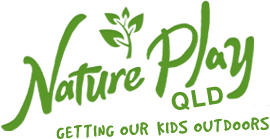 natureplay qld logo