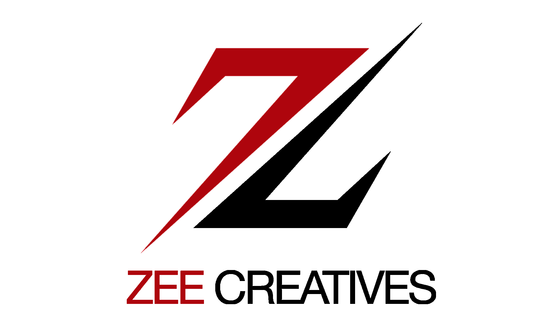 Zee creatives logo